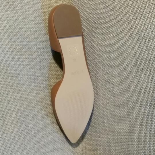 J.Crew Tan leather Boots Image 1