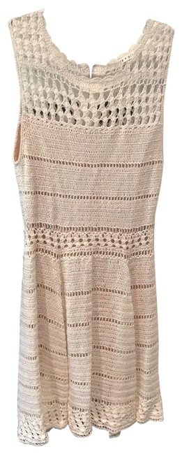 Item - And Mid-length Night Out Dress Size Petite 4 (S)
