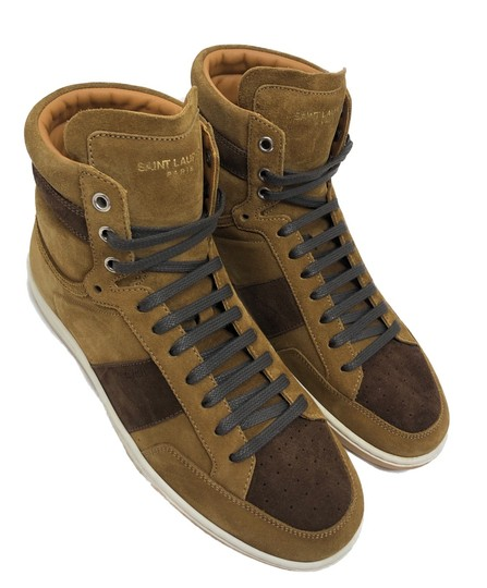 Preload https://img-static.tradesy.com/item/26105218/saint-laurent-tancoffee-men-top-otter-proof-suede-sz-sneakers-size-us-8-regular-m-b-0-0-540-540.jpg