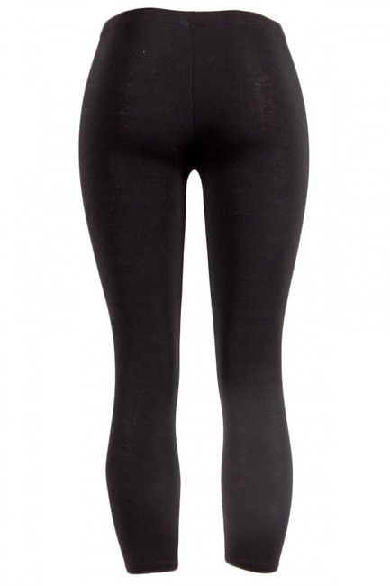 Other Black Leggings Image 2