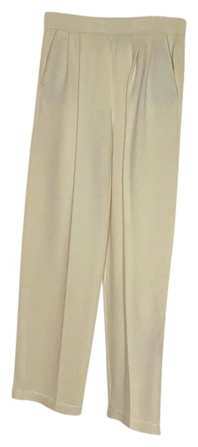Item - Cream By Marie Gray Mac Hugh Inc Pants Size 4 (S, 27)