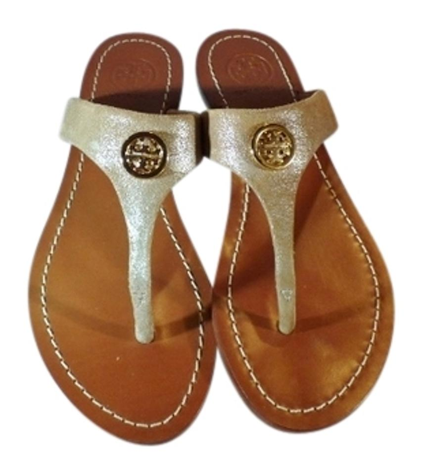 s tory styles burch Argent  cameron sandales différents styles tory et styles 3e7c79