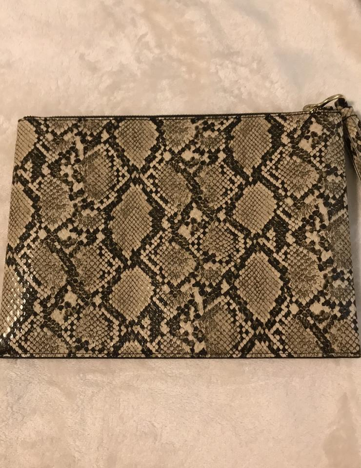 search for clearance newest selection most popular Alligator Clutch