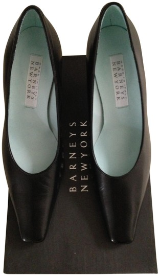 Preload https://item4.tradesy.com/images/barneys-new-york-black-pumps-size-us-55-narrow-aa-n-26113-0-1.jpg?width=440&height=440