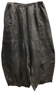 Shirin Guild Relaxed Pants MULTI