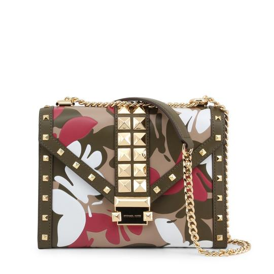 Preload https://img-static.tradesy.com/item/26116030/michael-kors-shoulder-new-whitney-large-butterfly-camo-olive-combo-leather-cross-body-bag-0-0-540-540.jpg