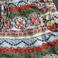 American Eagle Outfitters Mini/Short Shorts colorful Image 3
