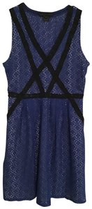 Marc by Marc Jacobs short dress on Tradesy