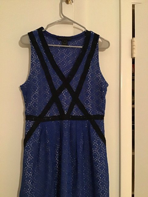 Marc by Marc Jacobs short dress on Tradesy Image 1
