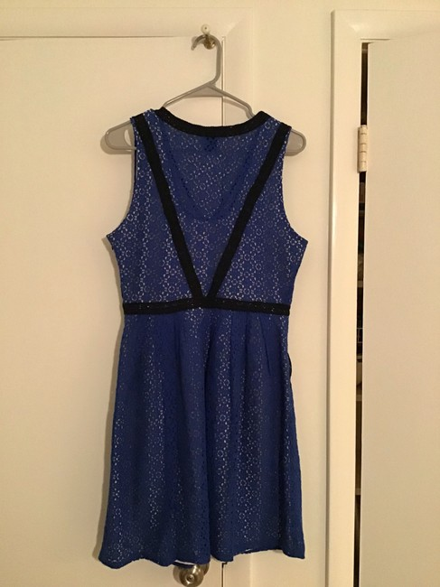Marc by Marc Jacobs short dress on Tradesy Image 4