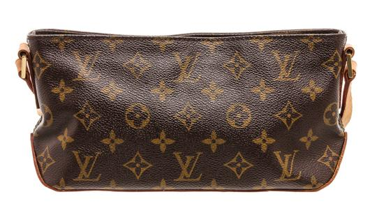 Preload https://img-static.tradesy.com/item/26116145/louis-vuitton-trotteur-monogram-brown-canvas-and-leather-cross-body-bag-0-0-540-540.jpg