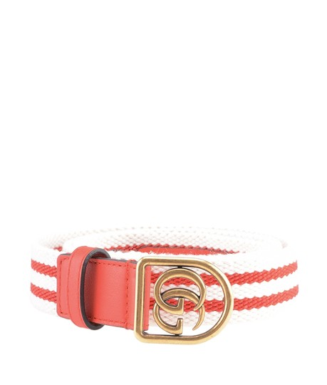 Preload https://img-static.tradesy.com/item/26116285/gucci-whitexred-499651-rose-garden-gg-white-and-red-canvas-size-8032-177258-belt-0-0-540-540.jpg