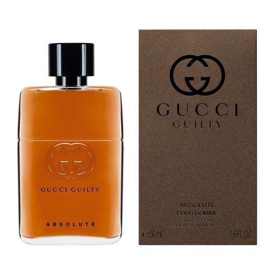 Preload https://img-static.tradesy.com/item/26116353/gucci-guilty-absolute-men-eau-de-parfum-fragrance-0-0-540-540.jpg