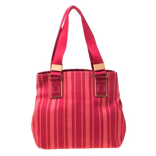 Preload https://img-static.tradesy.com/item/26116389/louis-vuitton-cabas-rouge-grenadine-plein-soleil-beach-limited-edition-red-tote-0-0-540-540.jpg