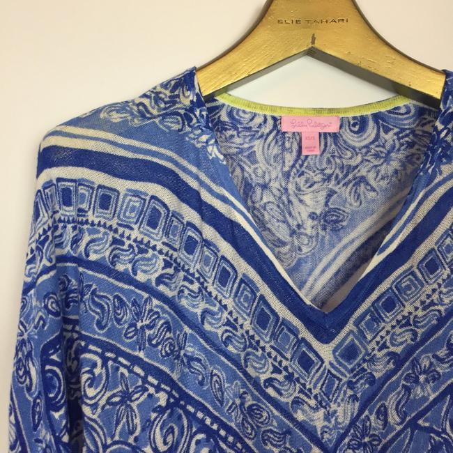 Lilly Pulitzer Sweater Image 2