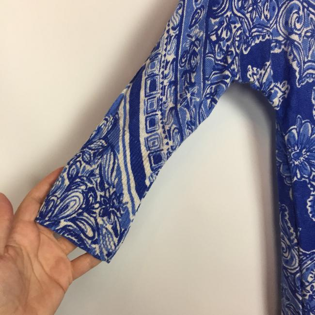 Lilly Pulitzer Sweater Image 4