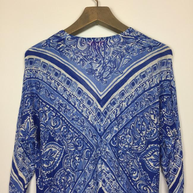 Lilly Pulitzer Sweater Image 8
