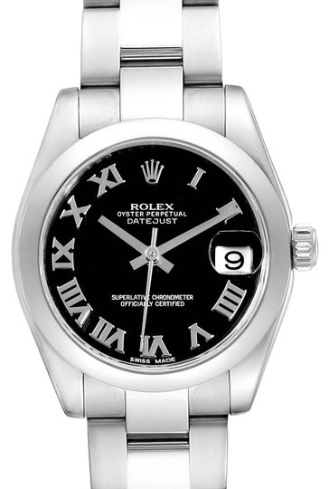 Preload https://img-static.tradesy.com/item/26116532/rolex-black-box-datejust-midsize-dial-steel-ladies-178240-card-watch-0-1-540-540.jpg