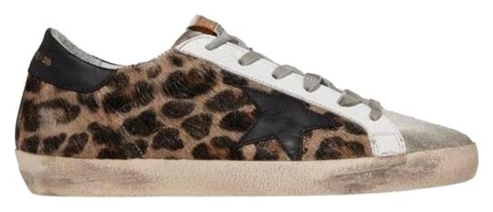 Preload https://img-static.tradesy.com/item/26116541/golden-goose-deluxe-brand-super-star-leopard-calf-hair-distressed-sneakers-size-eu-36-approx-us-6-re-0-1-540-540.jpg