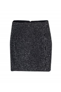 Barney's New York Skirt black