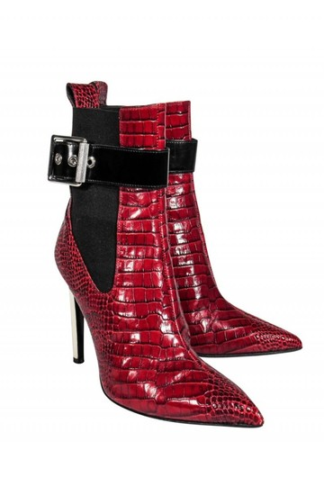 Preload https://img-static.tradesy.com/item/26116653/rag-and-bone-red-bootsbooties-size-us-7-regular-m-b-0-0-540-540.jpg