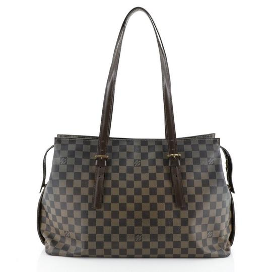 Preload https://img-static.tradesy.com/item/26116729/louis-vuitton-chelsea-handbag-brown-damier-ebene-canvas-shoulder-bag-0-0-540-540.jpg