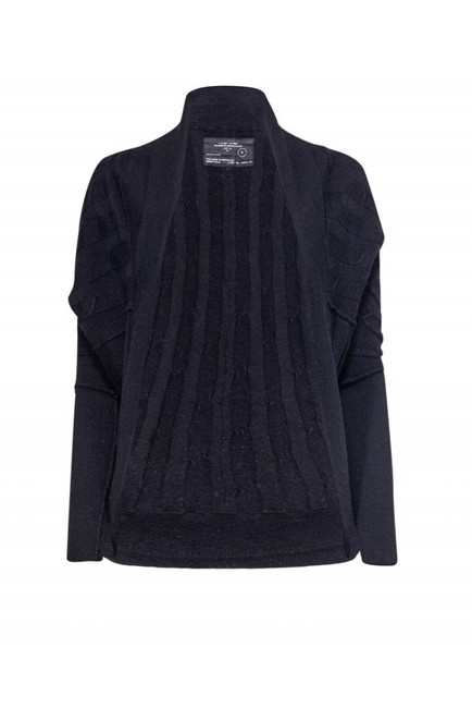 All Saints Jackets Open Cardigan Image 0