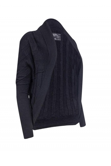 All Saints Jackets Open Cardigan Image 1