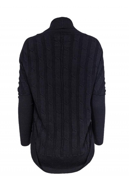 All Saints Jackets Open Cardigan Image 2