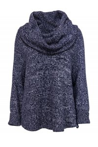 Joie Cowl Neck Sweater