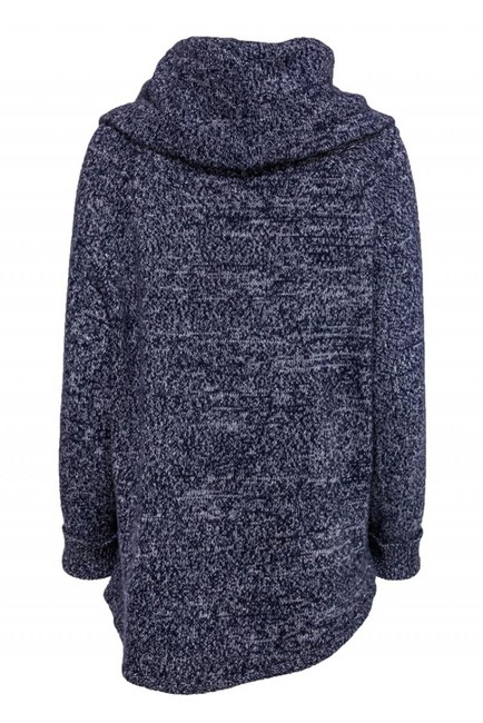Joie Cowl Neck Sweater Image 2