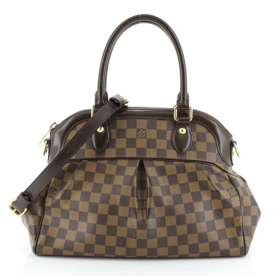 Preload https://img-static.tradesy.com/item/26117233/louis-vuitton-trevi-handbag-pm-brown-damier-ebene-canvas-satchel-0-0-540-540.jpg