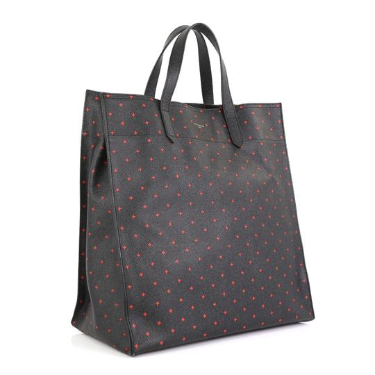 Givenchy Tote in black Image 1