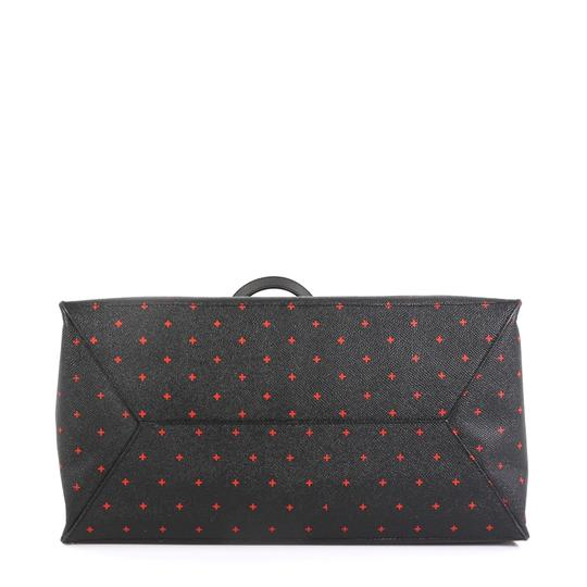 Givenchy Tote in black Image 3