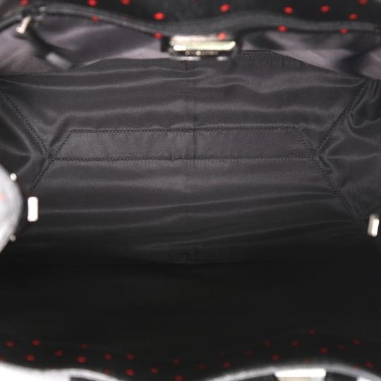 Givenchy Tote in black Image 4