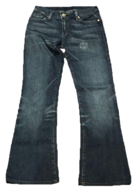 Preload https://img-static.tradesy.com/item/26117885/rock-and-republic-blue-boot-cut-jeans-size-27-4-s-0-1-650-650.jpg