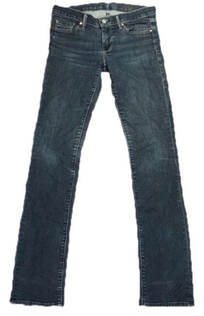 Preload https://img-static.tradesy.com/item/26117925/7-for-all-mankind-blue-boot-cut-jeans-size-26-2-xs-0-1-650-650.jpg