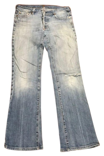 Preload https://img-static.tradesy.com/item/26117941/7-for-all-mankind-blue-boot-cut-jeans-size-27-4-s-0-1-650-650.jpg