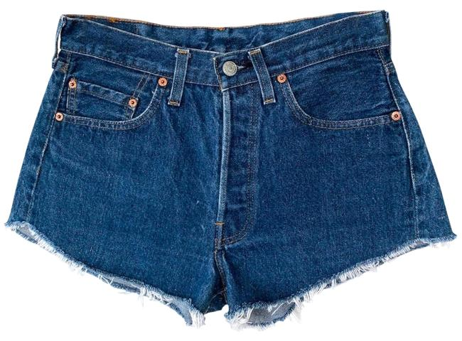 Preload https://img-static.tradesy.com/item/26117944/levi-s-501-denim-shorts-size-2-xs-26-0-3-650-650.jpg