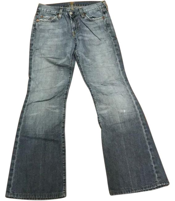Preload https://img-static.tradesy.com/item/26117947/7-for-all-mankind-blue-boot-cut-jeans-size-27-4-s-0-1-650-650.jpg