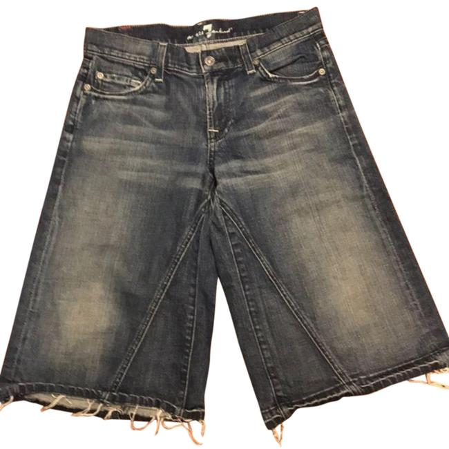 Preload https://img-static.tradesy.com/item/26117954/7-for-all-mankind-blue-capricropped-jeans-size-27-4-s-0-1-650-650.jpg