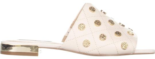 Preload https://img-static.tradesy.com/item/26118145/dkny-beige-roy-square-toe-block-heel-slide-ivory-37-eu-sandals-size-us-65-regular-m-b-0-1-540-540.jpg