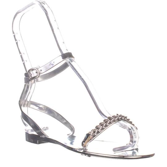 Preload https://img-static.tradesy.com/item/26118148/dkny-silver-moana-ankle-strap-flat-35-eu-sandals-size-us-5-regular-m-b-0-0-540-540.jpg