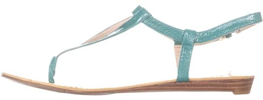 Preload https://img-static.tradesy.com/item/26118206/nine-west-blue-weightless-flat-ankle-turquoise-multi-sandals-size-us-65-regular-m-b-0-1-540-540.jpg