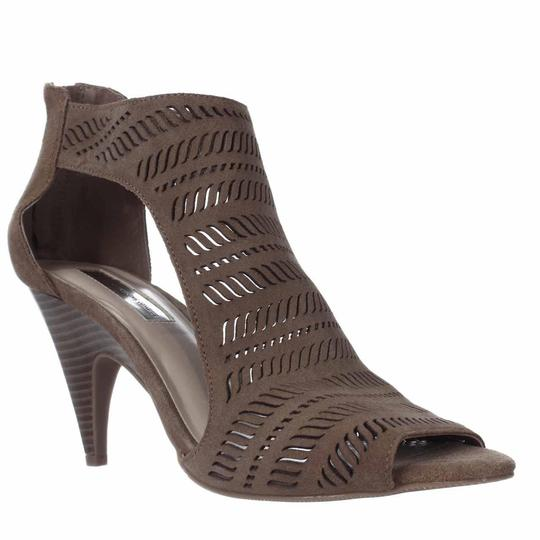 Preload https://img-static.tradesy.com/item/26118232/brown-granell-thick-t-strap-cutout-toffee-sandals-size-us-8-regular-m-b-0-0-540-540.jpg
