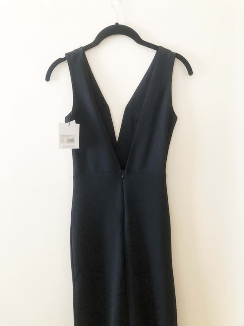 Missguided Dress Image 1