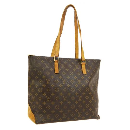 Preload https://img-static.tradesy.com/item/26118268/louis-vuitton-cabas-mezzo-bag-monogram-canvas-tote-0-0-540-540.jpg