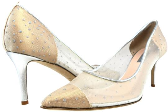 Preload https://img-static.tradesy.com/item/26118270/sjp-by-sarah-jessica-parker-bronzesilver-mesh-glitter-dots-point-toe-pump-formal-shoes-size-eu-365-a-0-1-540-540.jpg