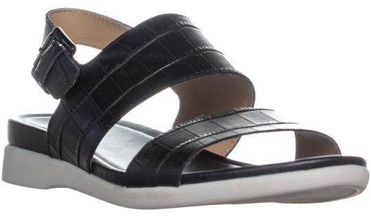 Preload https://img-static.tradesy.com/item/26118315/naturalizer-black-w-emory-buckle-flat-sandals-size-us-75-wide-c-d-0-1-540-540.jpg