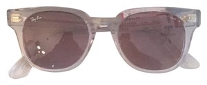 Ray-Ban RB2168 9 12/ZO 50MM